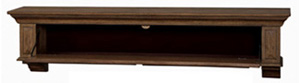 Pearl Mantels Thomas - No. 430