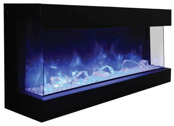 Home Rcs Fireplace